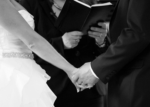Paduano Studios is a Syracuse, NY Wedding and Event Company that specializes in Wedding Officiant Ceremony Services