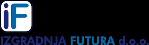 Izgradnja Futura Zagreb