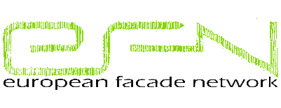 european facade network