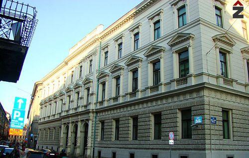 zupanijski sud u zagrebu, renovacija fasade, fasada