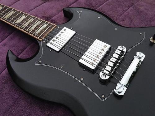 Babicz FCH-OEMTOM Original Series Tune-O-Matic Guitar Bridge