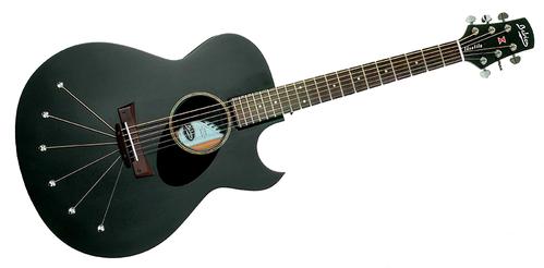 babicz guitars usa babicz full contact hardware and babicz guitars