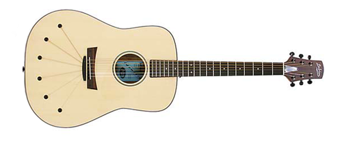 Babicz guitars usa babicz full contact hardware and babicz guitars the babicz identity drw 06 is constructed of a high gloss finished solid rosewood back and sides with a satin finished solid spruce top outlined by sciox Gallery
