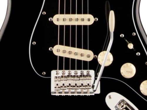 Babicz Guitars USA- Babicz Full Contact Hardware and Babicz