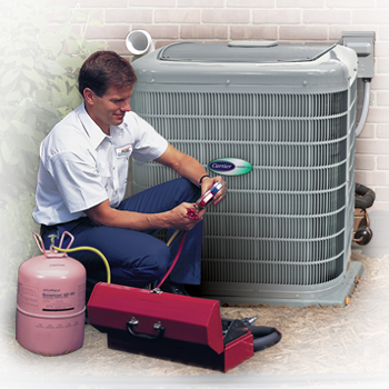 1 AC Company in Orlando FL. Orlando Florida Air Conditioning Installation,  Orlando Florida AC Replacement.