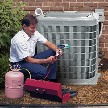 1 AC Company in Orlando FL. Orlando Florida Air Conditioning Installation,  Orlando Florida AC Replacement.