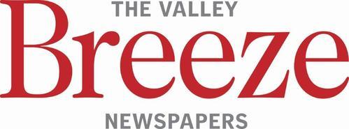Valley Breeze Newspapers