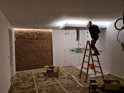 adaptacije stanova Zagreb