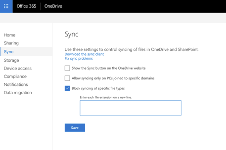 FAQFriday: 8 Tips for Mastering OneDrive Security Basics